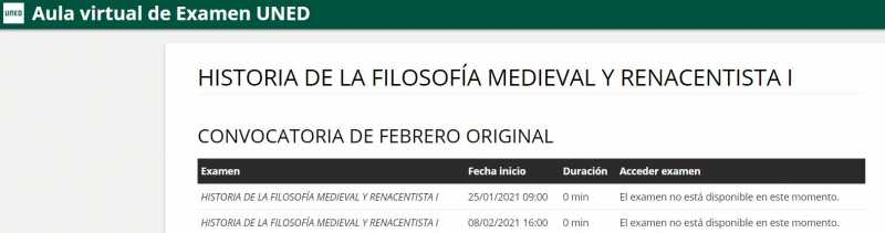 HFMyRI.JPG