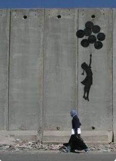 BanksyPalestina2.PNG