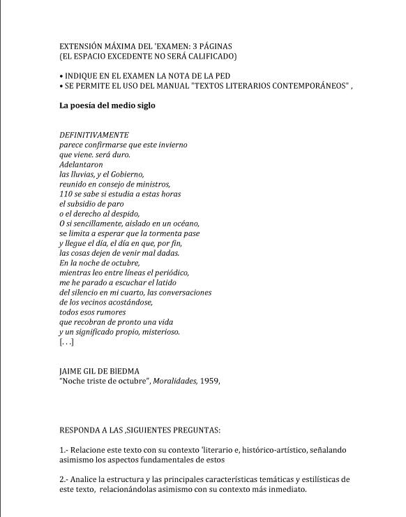 ExamendetextosliterarionsdelsigloXX.PNG