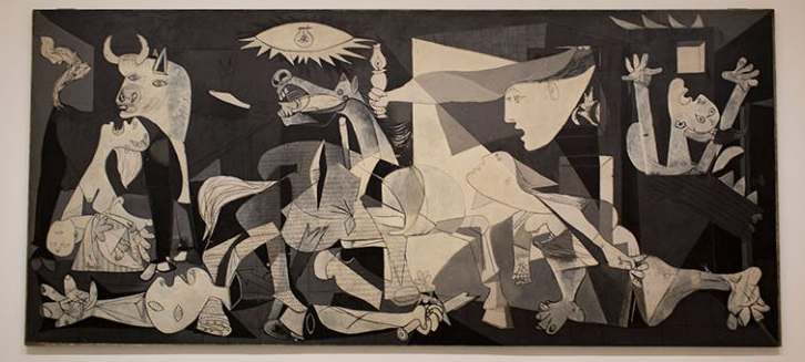 Guernica.PNG