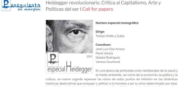 Heidegger.PNG