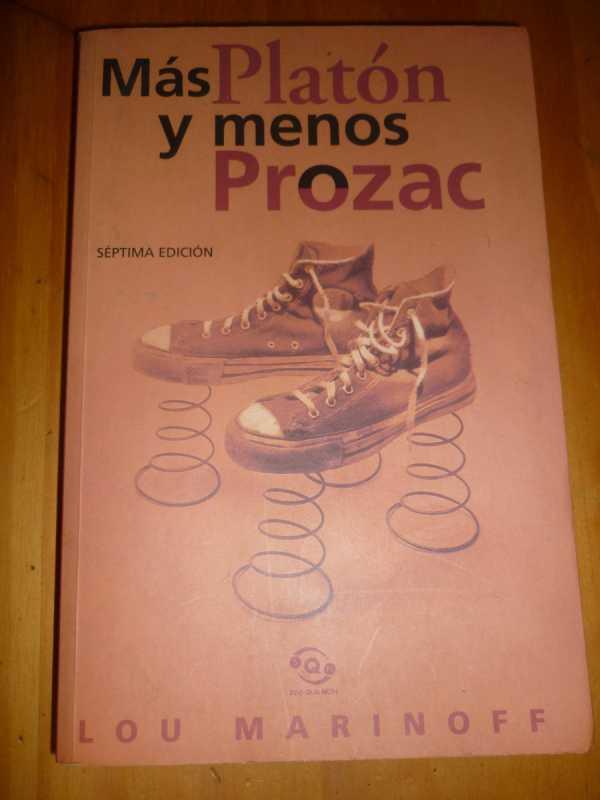mas-platon-menos-prozac-60-pesos-13689-MLA3039789669_082012-F.jpg