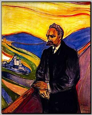 Friedrich_Nietzsche_by_Edvard_Munch.jpg
