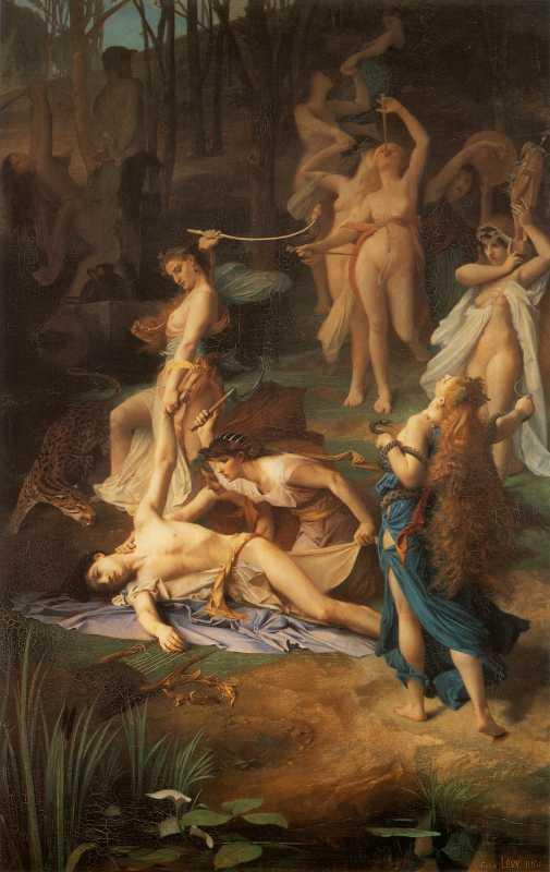 1212px-Death_of_Orpheus_by_mile_Lvy_1866.jpg