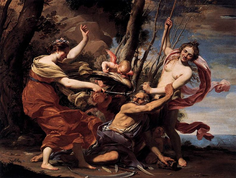 793px-Vouet_Simon_-_Father_Time_Overcome_by_Love_Hope_and_Beauty_-_1627.jpg