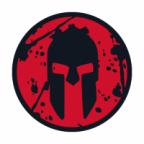Avatar de Espartanaco