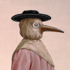 Avatar de PelayoDR