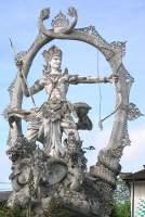 Avatar de Arjuna