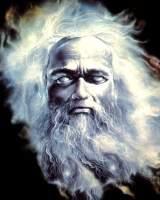 Avatar de Kraton