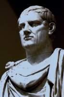 Avatar de Agripa