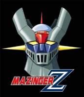Avatar de Mazinger Z