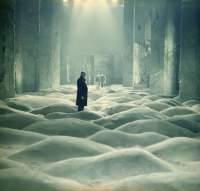 Avatar de Tarkovsky