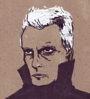 Avatar de Roy Batty