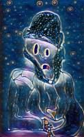Avatar de jpineda78