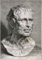 Avatar de Seneca 1000